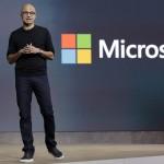微軟新機搶攻行動市場「我們要把Windows 10送進你的口袋」