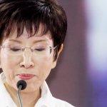 王鴻薇觀點:國民黨不應自廢武功