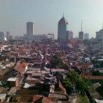 設印尼泗水辦事處 外交部:觀光、經貿互利