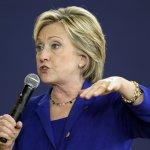 希拉蕊電郵門》美國國務院列22封郵件為最高機密 恐衝擊民主黨初選選情