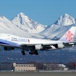 世界乘客首選10大航空公司,台灣航空公司包辦2、3名!