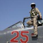 俄羅斯空襲敘利亞》美俄為打擊恐怖主義再度隔空交火