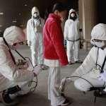 中央應加強把關 基隆、竹市反對日本食品輸台