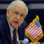 美前駐華大使:中美先談好BIT再談TPP