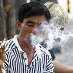 觀點投書:不可忽視的吸菸者人權,兩全其美才是進步社會的象徵