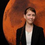 美國航太總署最酷炫的工作:保護星球的「行星保護長」