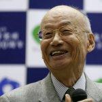 BBC特寫:來自日本農家的諾貝爾科學獎得主