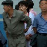 BBC看北韓:資本主義悄然發生