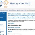 南京大屠殺檔案入選聯合國《世界記憶名錄》日本:極其遺憾