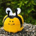 全因嗡嗡包、小蜜蜂黃毛巾而起?北市國慶升旗插曲多