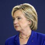 「就是要針對希拉蕊」美國眾議院班加西委員會遭踢爆淪政爭打手
