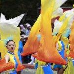 觀點投書:尊重中華民國很難嗎?
