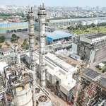 中油五輕輸出印尼 落角處可能在泗水土班