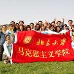 考試不過關就退學、留級……「嚴進寬出」中國各大學對學生學業念起「緊箍咒」