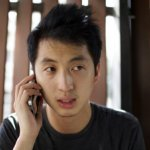 中國外交部:首次聽說港記者被泰國起訴