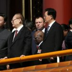 點評中國:中國政治現狀及可能的走向