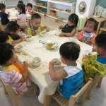 47嬰幼兒群聚感染病毒 托嬰中心隱匿疫情被罰