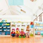新加坡如何教出全世界最聰明的孩子?