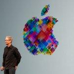 如何在上市6週前,把iPhone螢幕從塑膠換成玻璃?蘋果人不想讓你看見的真相