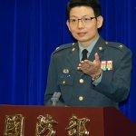 滇緬公路南洋機工後裔 總統將頒發抗戰勝利紀念章