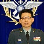 中國飛彈非對台灣?國防部:維持和平是兩岸共同願望