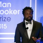 曼布克獎》47年來頭一遭 牙買加作家馬龍.詹姆斯摘桂冠