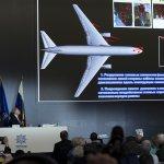馬航MH17墜毀》俄:荷蘭報告無視俄方證據 根本帶有偏見