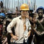 中非貿易是重建助力?還是隱性殖民主義:《中國的第二個大陸》選摘(下)