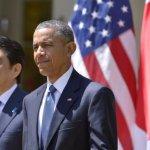 觀點投書:美日同盟的結構性矛盾