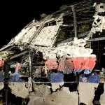 鐵證如山!俄羅斯飛彈擊落馬來西亞航空MH17班機、奪298命