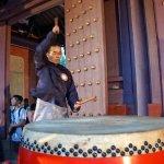 王浩一專文(上):稱「小吃首都」,總要有人一槌定音吧!