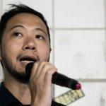 香港「佔中」毆打案七名警員被正式起訴