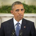 歐巴馬承諾跳票 美軍眷屬憤怒:遭到背叛