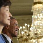 歐朴會》重申北韓無核主張 盼改善中日韓關係