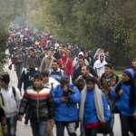 難民悲歌》保加利亞警察誤殺難民 匈牙利封鎖邊界