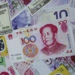 中國收緊外匯管控 中資海外併購將降溫?