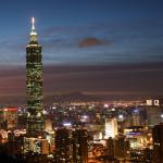 不停道歉的島嶼》人人都愛說「不好意思」 BBC:台灣人隱藏的謙卑害羞特質