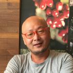 就是愛台灣》來台逾20年 日籍法律人星友康歸化台灣