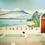 為什麼媽媽總是最後一個洗澡?日本入浴潛規則,也是整個社會的縮影…