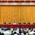 中共中央巡視組:《人民日報》所屬單位新聞敲詐