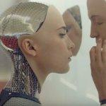 聰明的機器人會讓科學家失業嗎?他正在打造擁有自我知覺,甚至能演化的機器人…