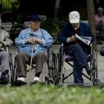 中國學者呼籲繼續放鬆生育管制