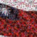 觀點投書:傳統政黨的網路不適應─以國民黨為例