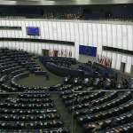 網路中立里程碑 歐洲議會表決新法規