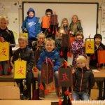 他們如何成為全世界最快樂的兒童?荷蘭人對幸福的定義和台灣很不同