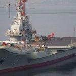 日媒證實中國在建造國產航母應用電磁彈射器
