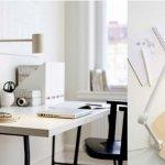 瑞典過日子》IKEA無線充電家具,有新意卻不甚完美