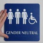 保護隱私?性別歧視?美國高中拒讓跨性別學生選擇更衣室