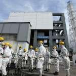 首次承認罹癌和輻射相關 日本賠償福島核災善後人員