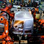 你的工作被機器人偷走了嗎?《被科技威脅的未來:人類沒有工作的那一天》選摘(2)